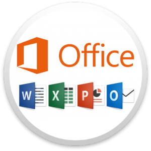 Microsoft Office Standard 2016 VL v15.21.1 (with individual installers)