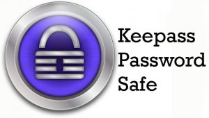 KeePass Password Safe 2.33 + Portable [Ru/En]