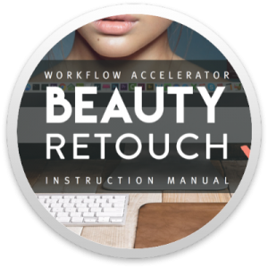 Beauty Retouch Panel v 3.0 and Pixel Juggler v2 for Photoshop