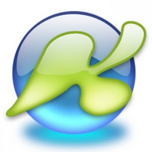 K-Lite Codec Pack Update 12.1.3