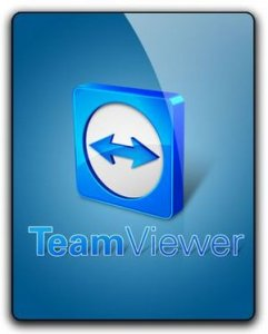TeamViewer 11.0.59518 Free | Corporate | Premium RePack (& Portable) by D!akov