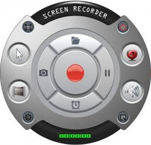 ZD Soft Screen Recorder 9.3 RePack (& Portable) by KpoJIuK
