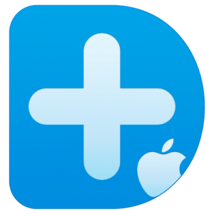 Wondershare Dr.Fone for iOS 7.0.1
