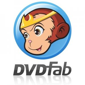 DVDFab 9.2.4.2 Final RePack (& Portable) by elchupakabra [Ru/En]
