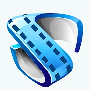 Aiseesoft Total Video Converter 9.0.16 [Multi/Ru]