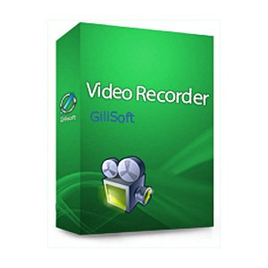 Gilisoft Screen Recorder 7.0.0 [Ru/En]