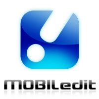 MOBILedit! Enterprise 8.6.0.20236