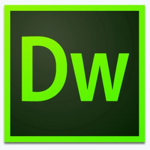 Adobe Dreamweaver CC 2015.3 (7888) RePack by KpoJIuK
