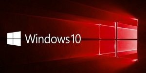 Microsoft Windows 10 Insider Preview Version 1607 build 10.0.14361 (RU) + Language Pack