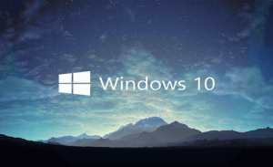 Microsoft Windows 10 Insider Preview Version 1607 build 10.0.14366 (RU)
