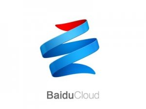 Baidu Cloud 5.4.5 [Cn]