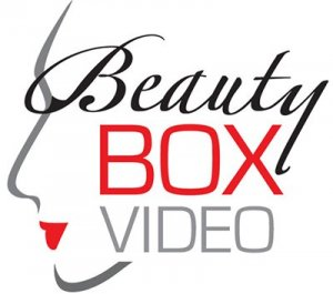 Digital Anarchy Beauty Box AE v4.0.8 CE RePack by Team VR [En]