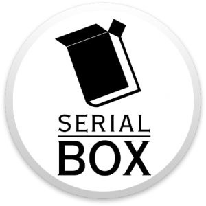 Serial Box 07-2016 + SerialSeeker 1.3.12 (B8) + iSerial Reader 2.0.17