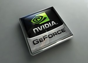 NVIDIA GeForce Desktop 368.69 WHQL + For Notebooks
