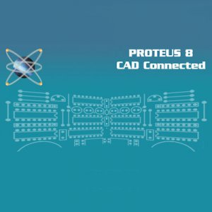 Proteus 8 Professional 8.5 SP0 Build 22067