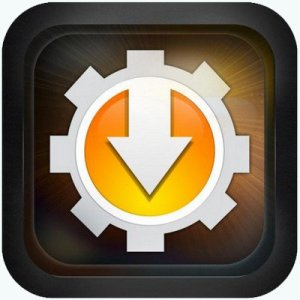 TweakBit Driver Updater 1.7.1.4 DC 19.07.16 RePack (& Portable) by TryRooM [Ru/En]