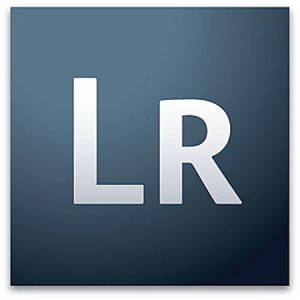 Adobe Photoshop Lightroom CC 2015.6.1 (6.6.1)