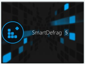 IObit Smart Defrag Pro 5.2.0.854 Final [Multi/Ru]