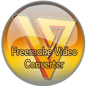 Freemake Video Converter 4.1.9.30 Portable by SPEEDNET [Multi/Ru]