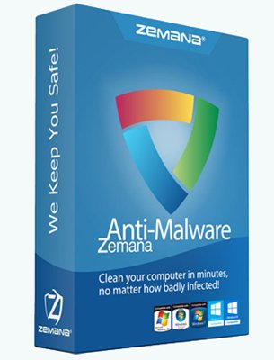 ☆ download | install zemana antimalware premium 2. 74. 2. 150 +.