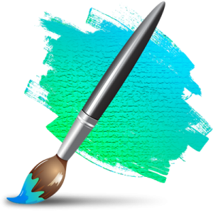 Corel Painter 2017 16.0.0.400 (x64) [Multi]