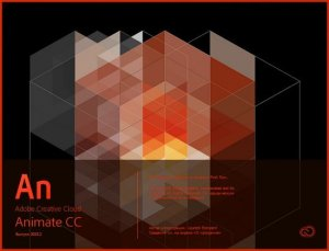 Adobe Animate CC 2015.2 15.2.1.95 RePack by D!akov