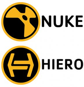 The Foundry NUKE STUDIO 10.0v4 + HIERO 10.0v4 [En]