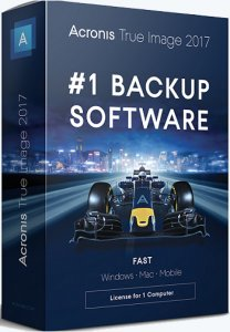 Acronis True Image 20.0.5534 / Disk Director 12.0.3270 (x86/x64/UEFI)