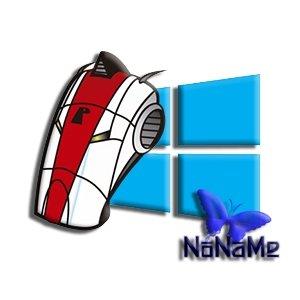 Cashew 1. 7 » скачать windows 7, 8, 10 через торрент программы.