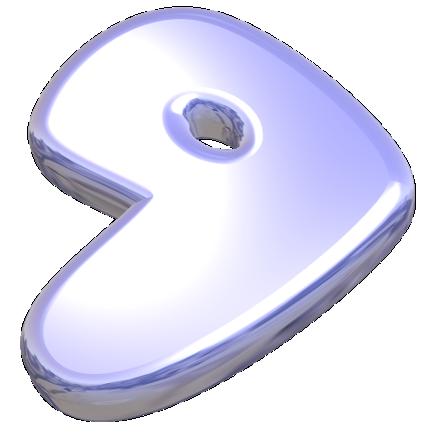 Gentoo Linux 20160704 LiveDVD [x86, amd64] (2xDVD)