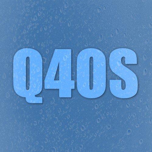 Q4OS 1.6.1 (Легкий дистрибутив) [Trinity - форк KDE 3.5] [i386, i686pae, amd64, 'RPI' port] 4xCD+1xImg
