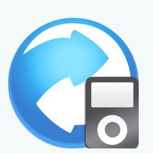 Any Video Converter Ultimate 6.0.1 Portable by PortableAppZ [Multi/Ru]