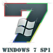 Windows 7 SP1 / + - Office 2016 26in / by SmokieBlahBlah / 20.09.16 / ~rus-