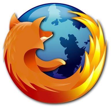 Mozilla Firefox 51.0 Final