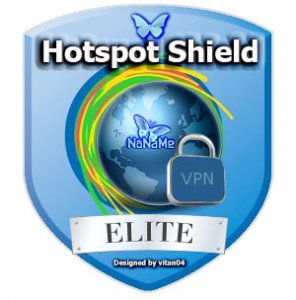 Hotspot Shield Elite 6.20.2