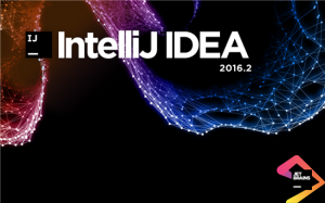 IntelliJ IDEA 2016.2 162.1447.26 [x86_x64] (tar.gz)