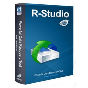 R-Studio for Linux 2.1.476 [x86, x86_64] (deb)