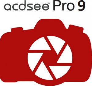 ACDSee Pro 9.3 Build 545 Portable by RazorLine [Ru]