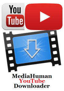 MediaHuman YouTube Downloader v3.9.8.3 Final
