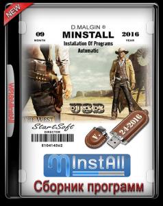 Windows 7 Ultimate SP1 x32 x64 WPI By StartSoft …