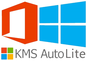 KMSAuto Net 2015 1.4.7 (2016) PC | Portable