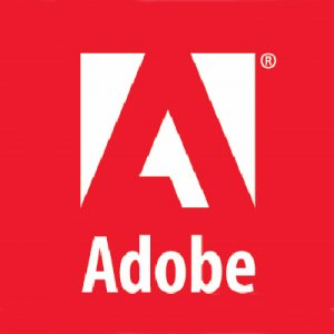 Adobe components: Flash Player 23.0.0.162 + AIR 23.0.0.257 + Shockwave Player 12.2.4.194 RePack by D!akov