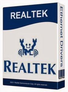 Realtek High Definition Audio Drivers 6.0.1.7767-6.0.1.7939(Unofficial Builds) rus/eng
