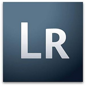 Adobe Photoshop Lightroom 6.7 RePack by KpoJIuK / ~multi-rus~