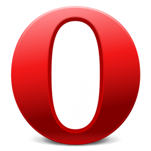 Opera 40.0.2308.62 Stable +& Portable / RePack by D!akov / ~multi-rus~