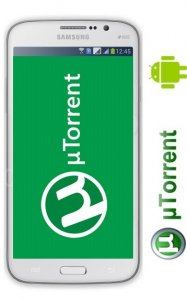 Torrent® for Android [BIG PACK APK] - Сборник Torrent-клиентов для Androida (20-09)