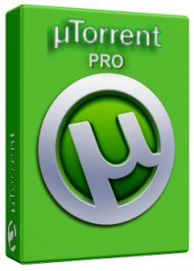 µTorrent Pro 3.4.9 Build 42606 Stable + Portable / RePack by D!akov / ~multi-rus~
