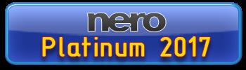 http://torrent-windows.net/uploads/posts/2016-10/1476073162_c35c431b9f58.png