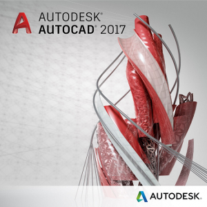 Autodesk AutoCAD 2017 SP1 (2016) PC