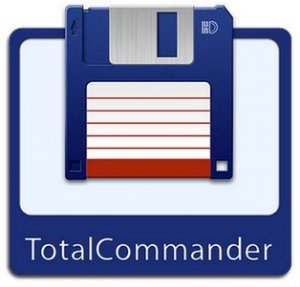 Total Commander 9.0a RC3